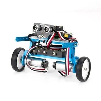 Makeblock Ultimate Robot Kit
