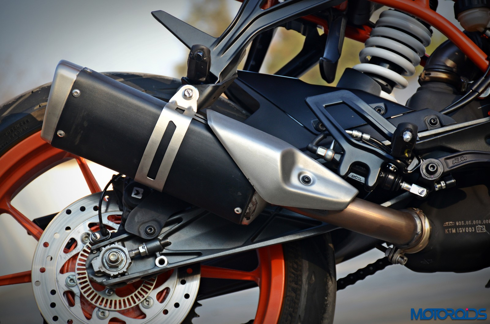 January 30, 2017-New-2017-KTM-RC390-exhaust.jpg