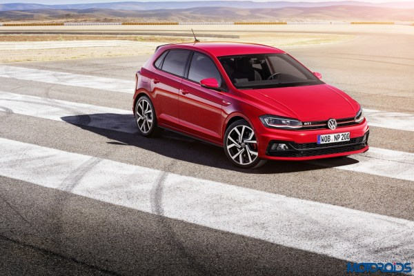 July 14, 2017-All-New-2017-Volkswagen-Polo-Polo-GTI-10-600x400.jpg