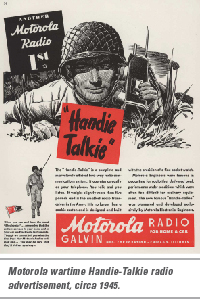 https://i1.wp.com/www.motorolasolutions.com/content/dam/msi/images/en-xw/static_files/handie-talkie-poster-sm.jpg