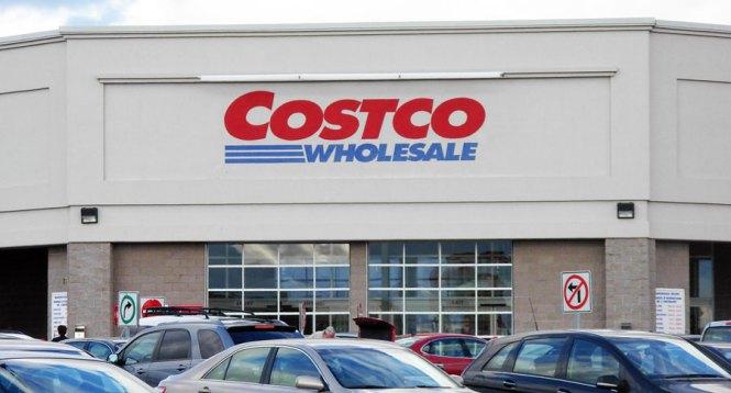 40 Fantastic Costco Auto Purchase Agreement