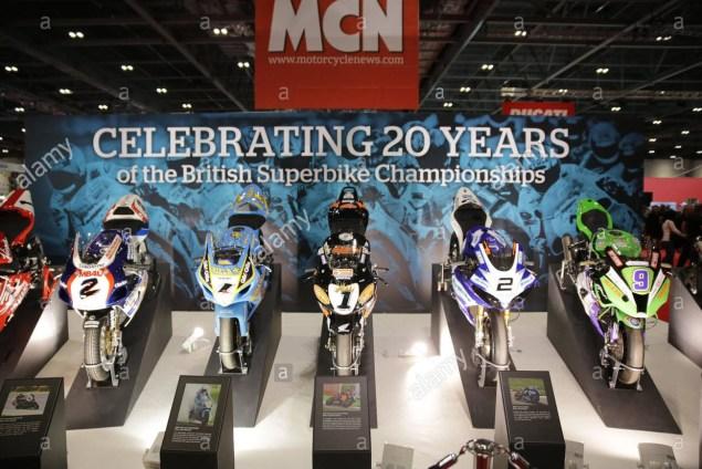 MotorcycleNews.com