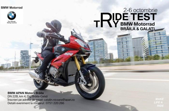 Bmw_test_ride