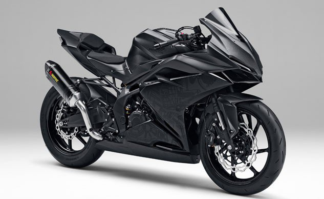 093015-honda-lightweight-supersport-concept-f-633x388
