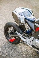 bmw-motorrad-concept-9cento-sidecases
