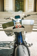 bmw-motorrad-concept-9cento-designboom06