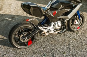 bmw-motorrad-concept-9cento-designboom09
