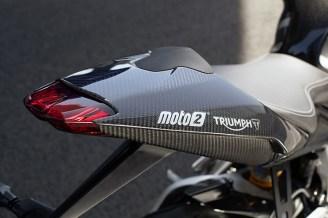 2019 Triumph Daytona Moto2 765_11