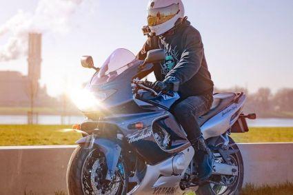 [Jurnal de călătorie]Eurotrip cu motovloggerul Bandit – 2.965KM în 5 țări