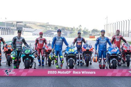 [Opinie] Cel mai spectaculos sezon MotoGP de care mulți nu-și vor aminti