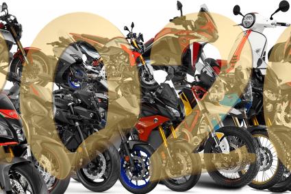 [Opinie]Motocicleta Anului 2020 … dintre cele cu care am mers