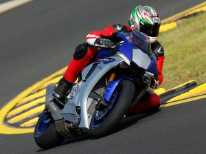 R1 action 2015