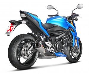 Slip-On_Line_Suzuki_GSX-S1000F (4)