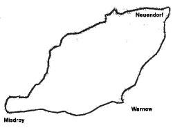 1931-1933 Länge: 19,4 km Ostseering