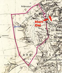 1925-1928 Länge: 12,5 km