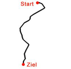 2010-heute Bergrennen (Gleichmäßigkeitsläufe)