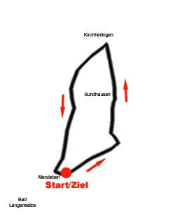 1923-1928 Länge: 15,8 km