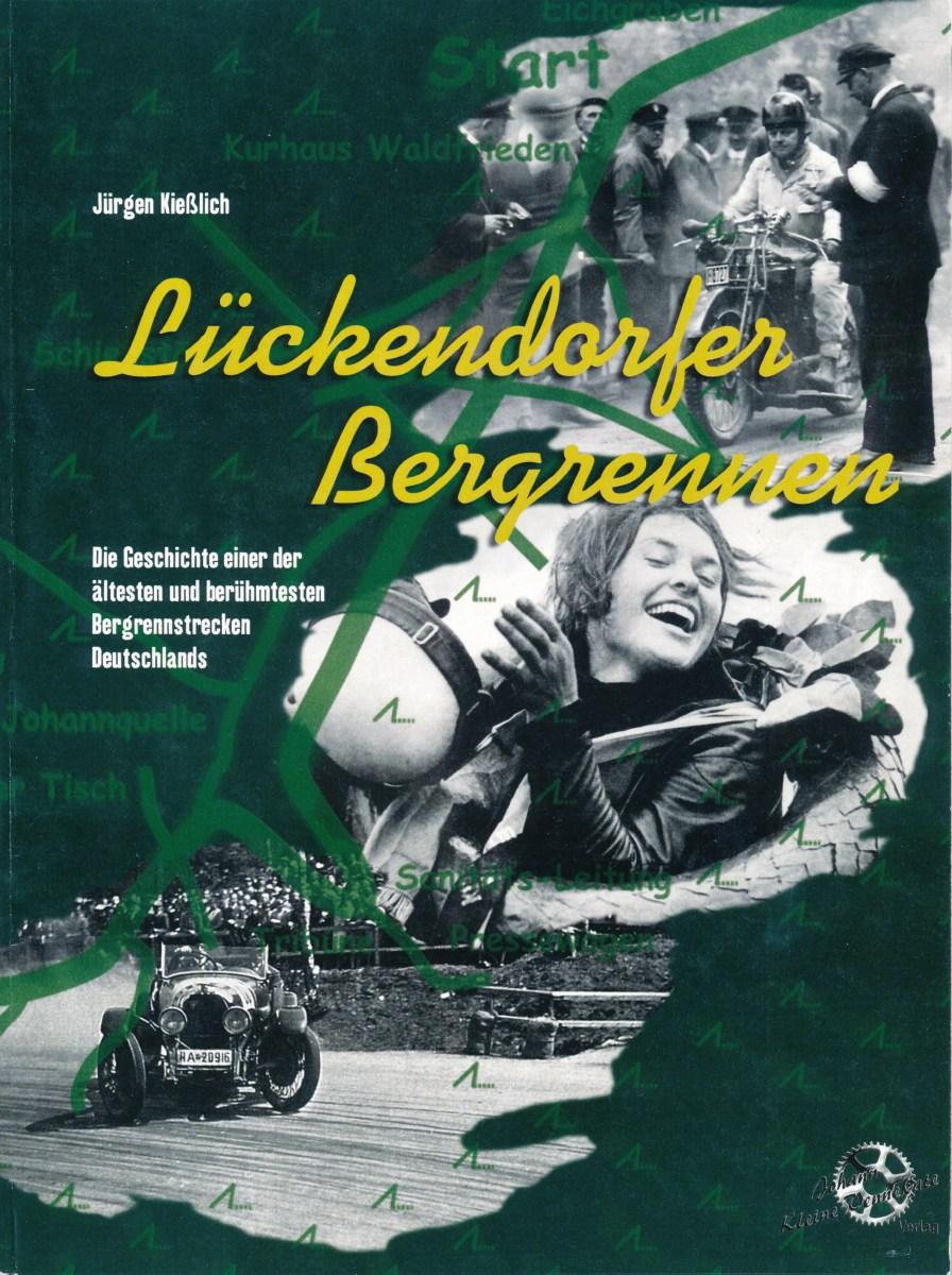 Lückendorfer Bergrennen