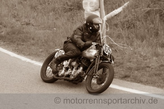 Michael Winter (Harley-Davidson)