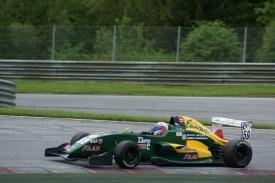 Jakup Smiechowski (Formel Renault)