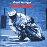 Gustl Auinger: Vollgas