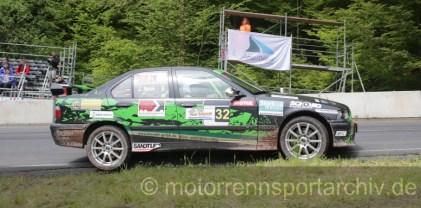 Jürgen Ross, Eisingen, BMW M3