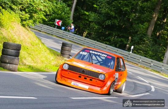 1150ccm-Sieger Tobias Mayer