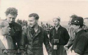 Sachsenring 1950