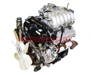 Toyota 34L 5VZ FE Engine Specs, Problems, Supercharger