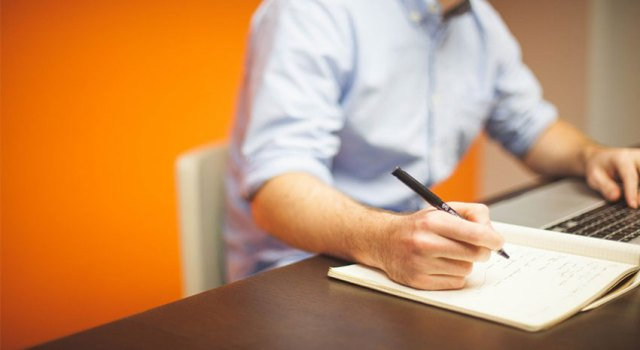 writing - Authors