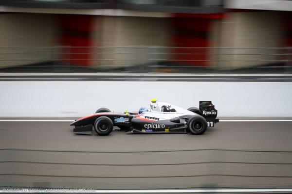 FIA World Endurance Championship 2017