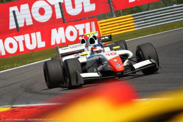 Formula V8 3.5 Spa-Francorchamps-137