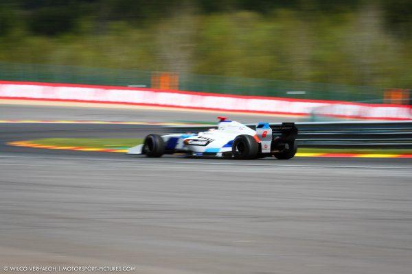 Formula V8 3.5 Spa-Francorchamps-164