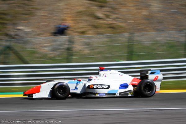 Formula V8 3.5 Spa-Francorchamps-166