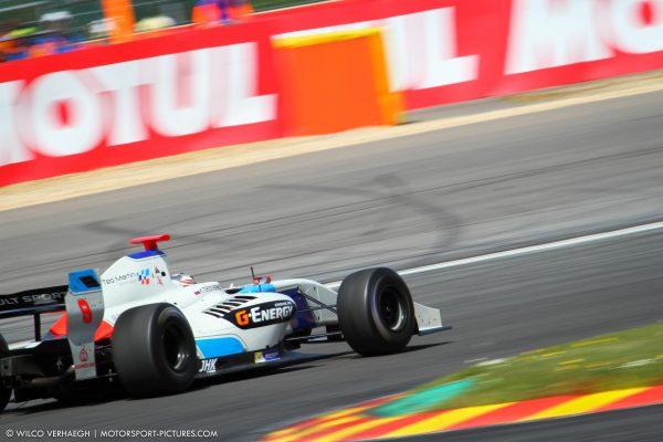 Formula V8 3.5 Spa-Francorchamps-184