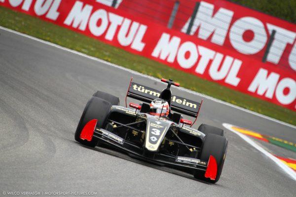 Formula V8 3.5 Spa-Francorchamps-71
