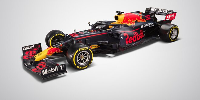 launch red bull rb16b attacke auf