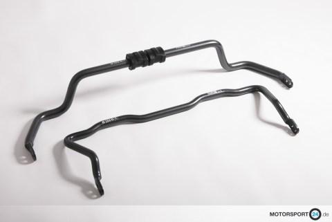 H&R Stabilisatoren für BMW E30 von MOTORSPORT24