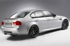 BMW-M3-CRT_03
