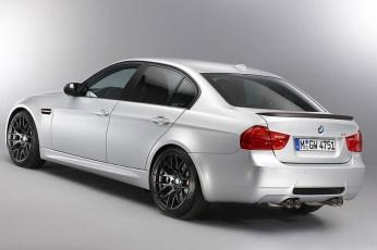 BMW-M3-CRT_05
