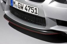 BMW-M3-CRT_13
