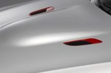 BMW-M3-CRT_16