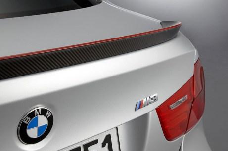 BMW-M3-CRT_20