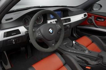 BMW-M3-CRT_22