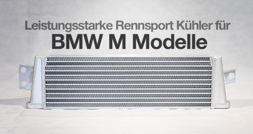Bmw M Tuning Motorsport24 Bmw M Tuning Rennsport Teile