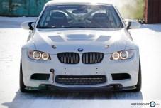 BMW-M3-GT4-Replica_jk4