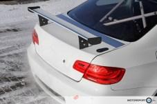 BMW-M3-GT4-Replica_sf7