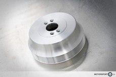 G-Power-pulley_MG_4025