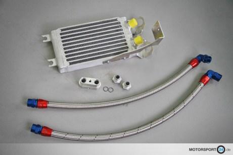 M3-E92-DTC-Cooler
