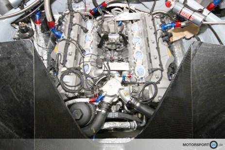 S65-Rennmotor-zu-verkaufen